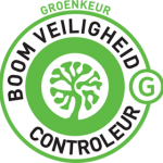 groenkeur-boomveiligheid-controleur